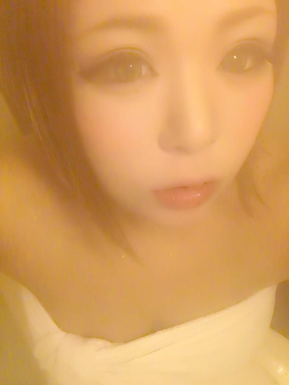「昨日のお礼」03/21(03/21) 20:31 | パインの写メ・風俗動画