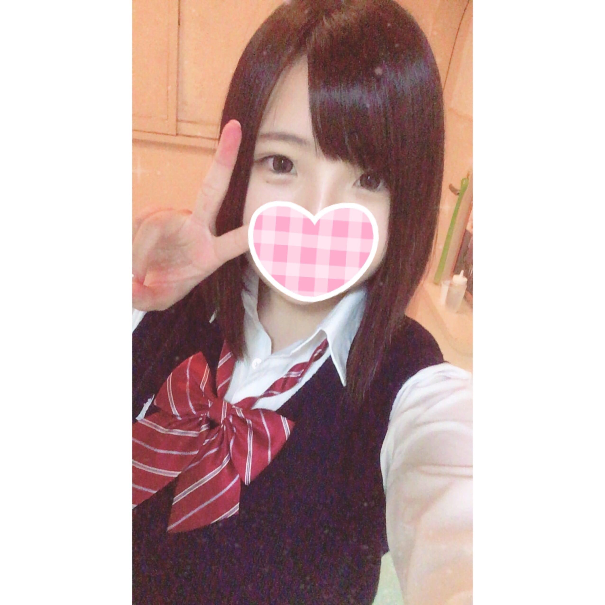 「ちぃの取り扱い説明書」03/21(03/21) 21:52 | チィの写メ・風俗動画