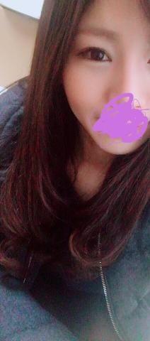 「じつは」03/21(03/21) 23:17   しゅりの写メ・風俗動画