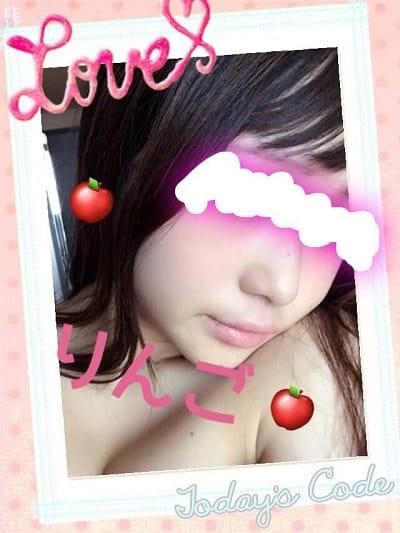 「さて(*^^*)」03/21(03/21) 23:58   りんごの写メ・風俗動画