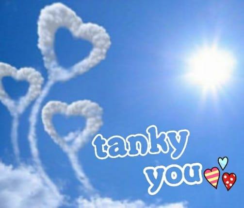 「ありがとう(*≧∀≦*)」03/22(03/22) 00:00 | ひろ☆マットプレイAF可能☆の写メ・風俗動画
