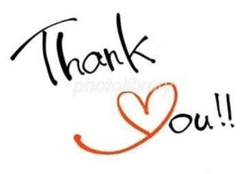 「ありがとう」03/22(03/22) 03:18 | まいの写メ・風俗動画