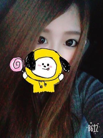 「最近」03/22(03/22) 05:10 | りお【G】若さ全開ナース☆の写メ・風俗動画