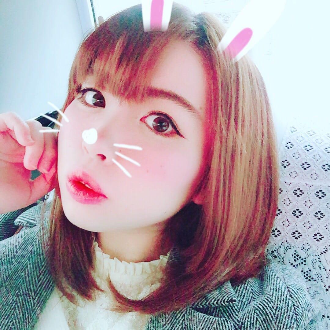 「お疲れ様(´・ω・`)」03/22(03/22) 05:22 | あやりの写メ・風俗動画