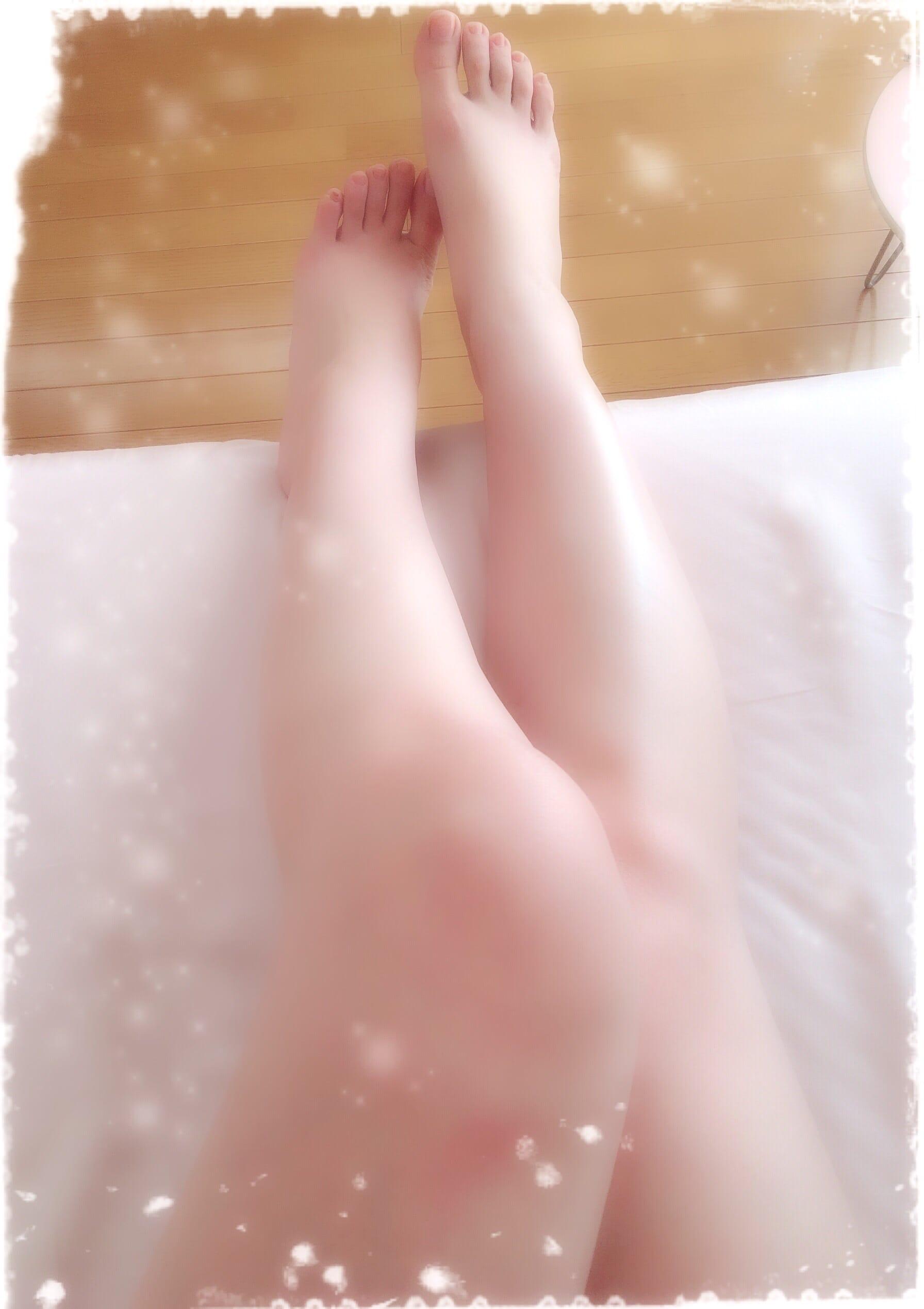 「♡シャワータイム♡」03/22(03/22) 10:01   もえの写メ・風俗動画