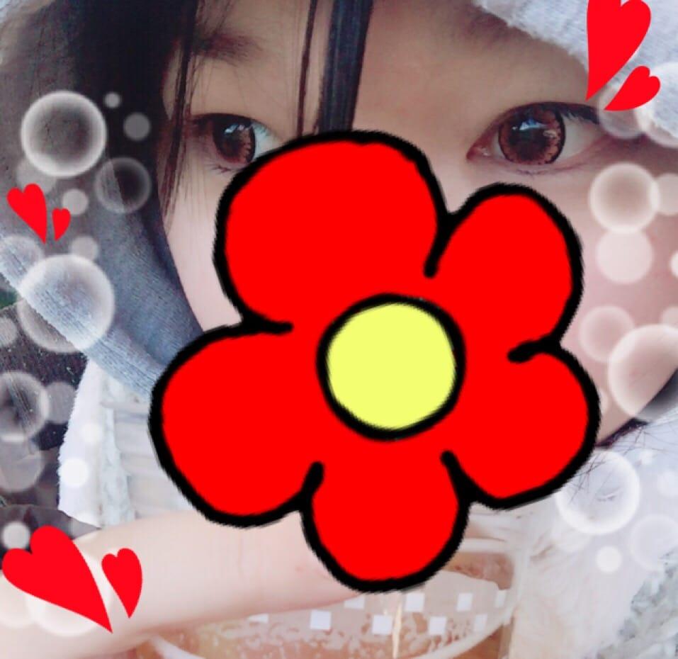 「あめーさんさんとー(´∇`)」03/22(03/22) 10:39 | あゆみの写メ・風俗動画