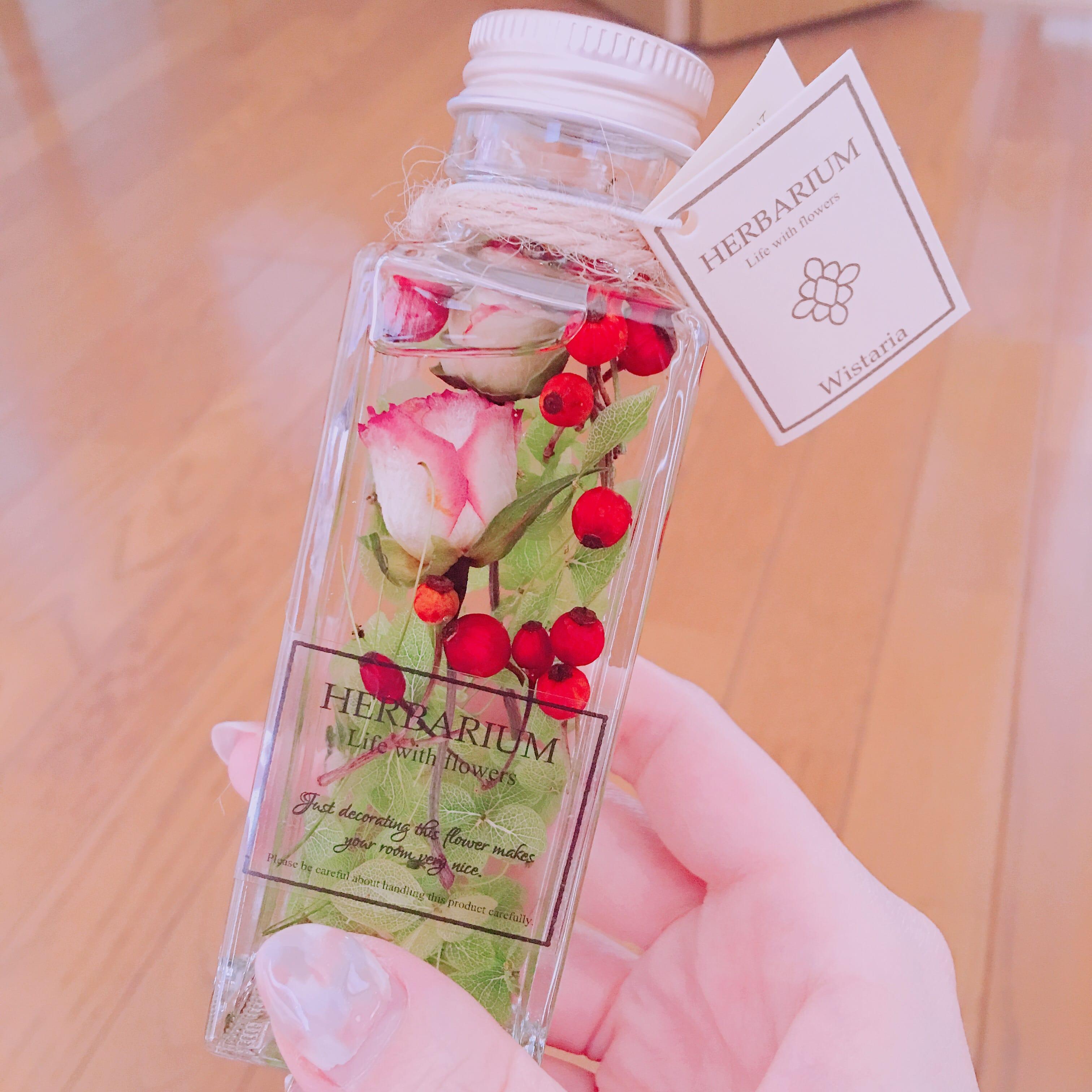 「♡インテリア♡」03/22(03/22) 11:40   もえの写メ・風俗動画