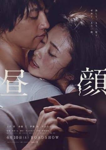 「今日から!」03/22(03/22) 12:45   ももの写メ・風俗動画