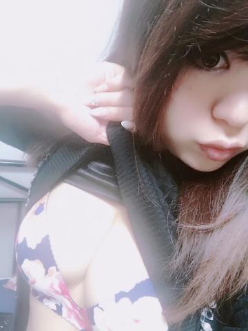 「出勤してますよーヽ(。・ω・。)ノ」03/22(03/22) 13:14   花音の写メ・風俗動画