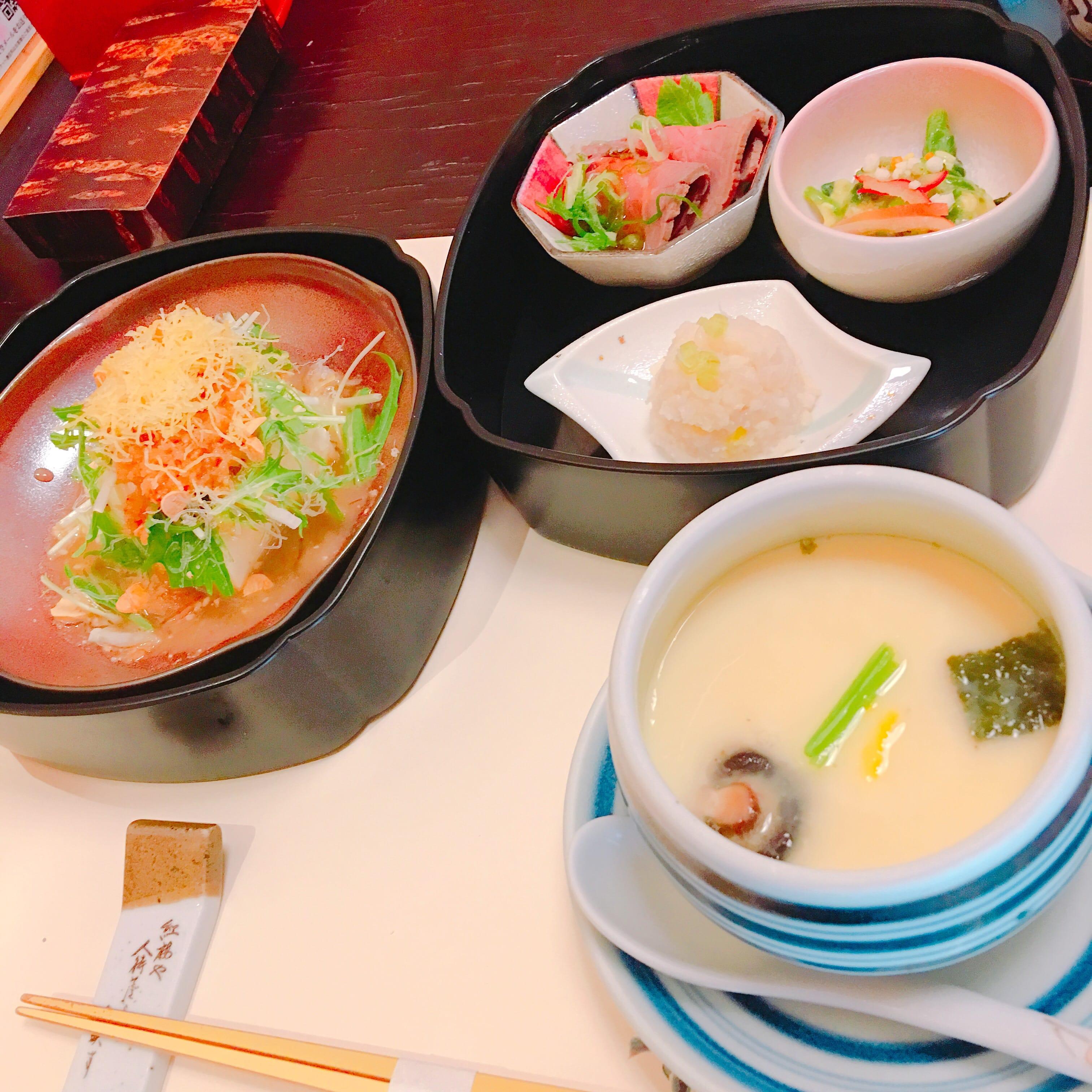 「♡ランチ♡」03/22(03/22) 13:30   もえの写メ・風俗動画