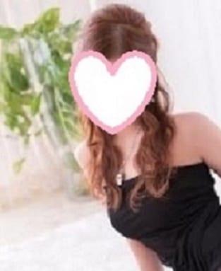 「ゆいです」03/22(03/22) 13:48 | ユイの写メ・風俗動画
