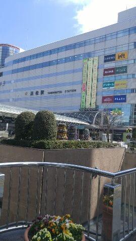 「只今、帰宅中♪」03/22(03/22) 13:49 | るりの写メ・風俗動画