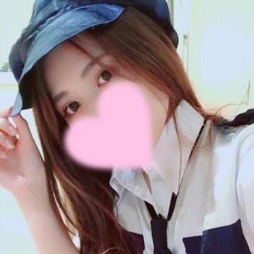 「完売御礼❤︎」03/22(03/22) 13:55 | らむの写メ・風俗動画