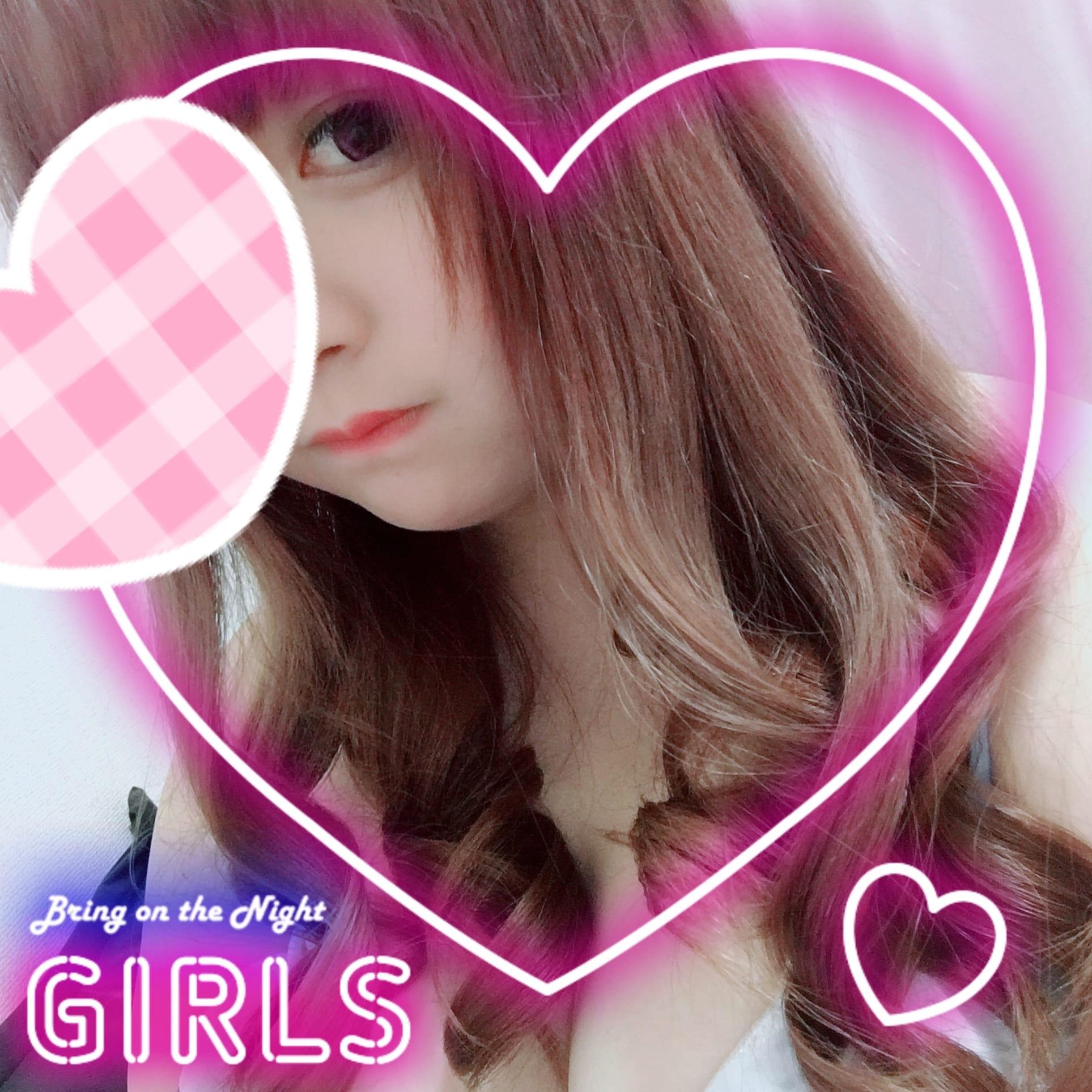 「♥かりん♥」03/22(03/22) 14:41 | ☆体験☆かりん(A)の写メ・風俗動画