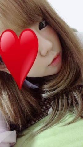 「ありがとー♥」03/22(03/22) 21:26 | AIRUの写メ・風俗動画