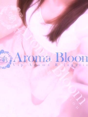 「ぺろり~ん」03/22(03/22) 21:37    菜々-Nana-の写メ・風俗動画