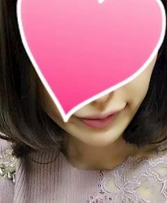 「遅くなりました。」03/22(03/22) 22:34 | ミナミの写メ・風俗動画
