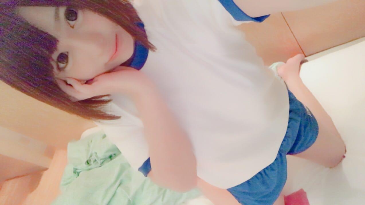 「ありがとう!」03/22(03/22) 22:37 | はつねの写メ・風俗動画