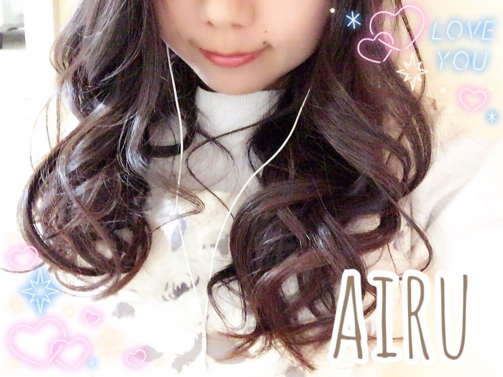 「きらりんが〜(っ´ω`c)」03/23(03/23) 01:15 | 戸田 あいるの写メ・風俗動画