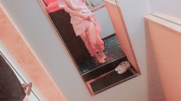 「お礼文☆」03/23(03/23) 02:16   はるの写メ・風俗動画