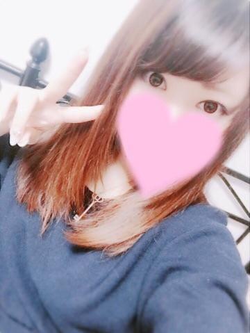 「こんにちわ」03/23(03/23) 02:44   花音の写メ・風俗動画