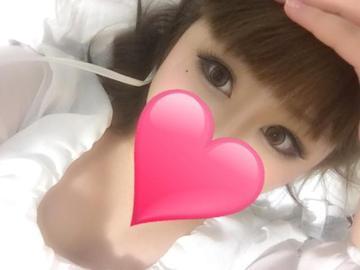 「お誘いまち♥」03/23(03/23) 03:01 | AIRUの写メ・風俗動画