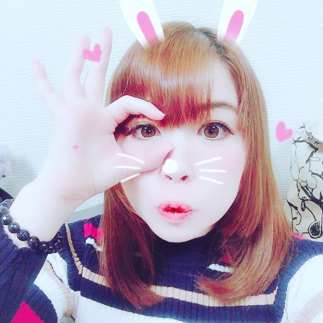 「お疲れ様(´・ω・`)」03/23(03/23) 08:19 | あやりの写メ・風俗動画