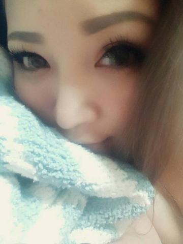 「てんがえすゆー・・・」03/23(03/23) 10:10   馬場の写メ・風俗動画