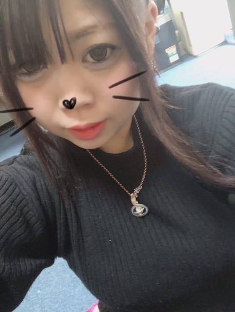 「しゅっきーん♬」03/23(03/23) 13:41 | ☆えりな☆の写メ・風俗動画
