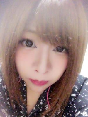 「出勤してま~すっ!よろしくね♪」03/23(03/23) 15:09 | りかの写メ・風俗動画