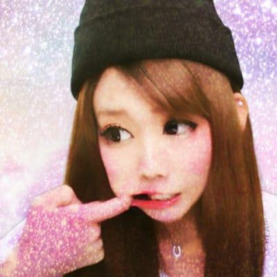 「ウォーターロードのUさん」03/23(03/23) 17:51 | りかの写メ・風俗動画