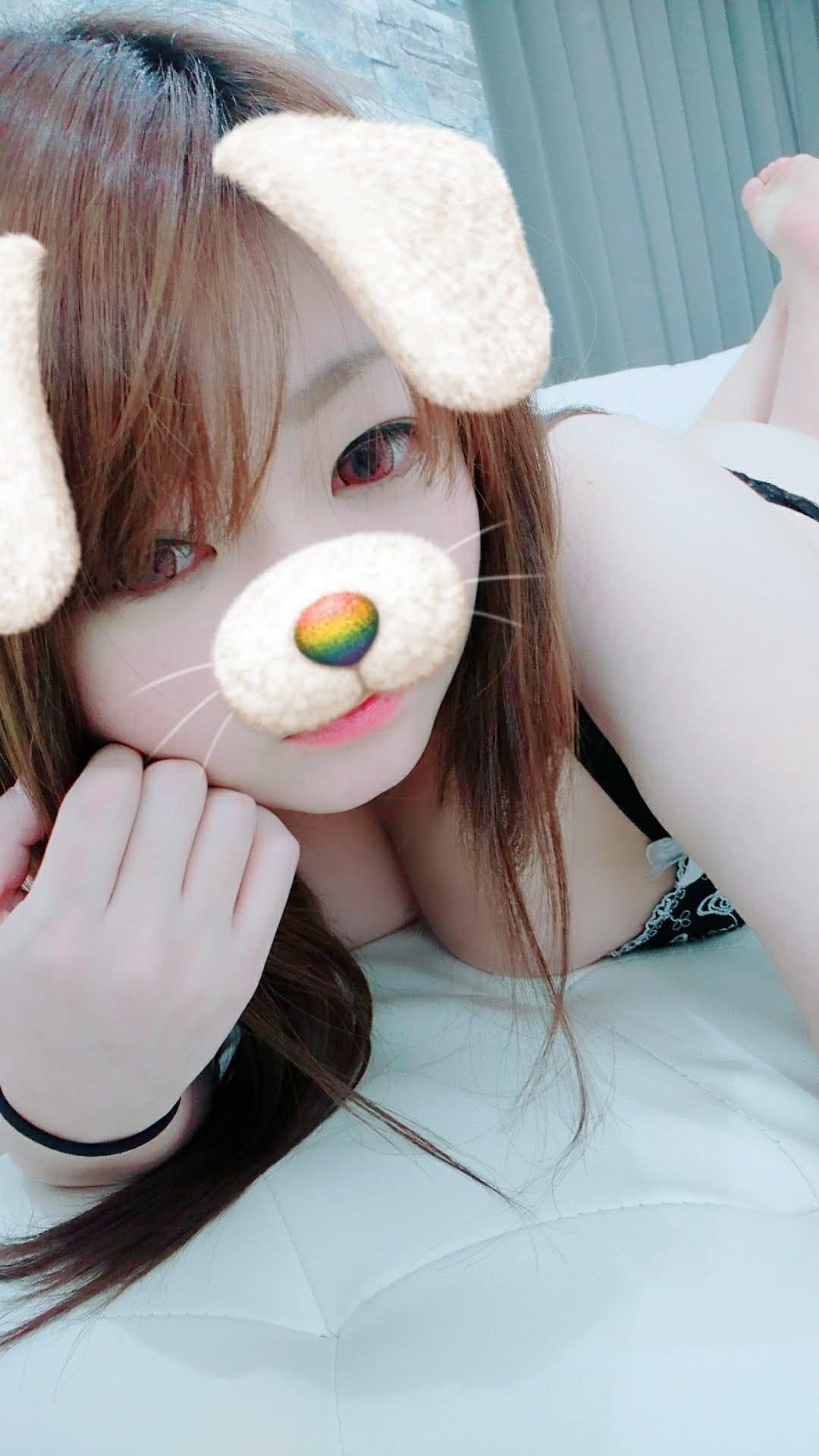「出勤ー」03/23(03/23) 18:19 | 琴音(ことね)の写メ・風俗動画