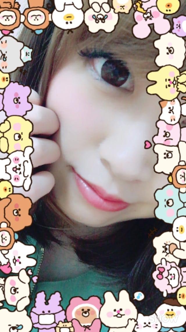 「出勤♥︎︎∗︎*゚」03/23(03/23) 18:31 | ララの写メ・風俗動画