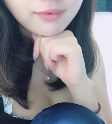 「リピI様」03/23(03/23) 19:20 | 日向サヤの写メ・風俗動画