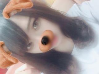 「みか出勤♡」03/23(03/23) 20:09 | みかの写メ・風俗動画