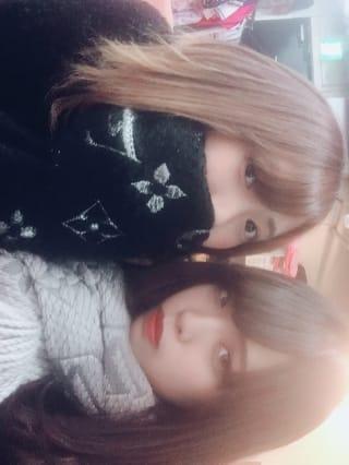 「みか♡」03/23(03/23) 21:17 | みかの写メ・風俗動画
