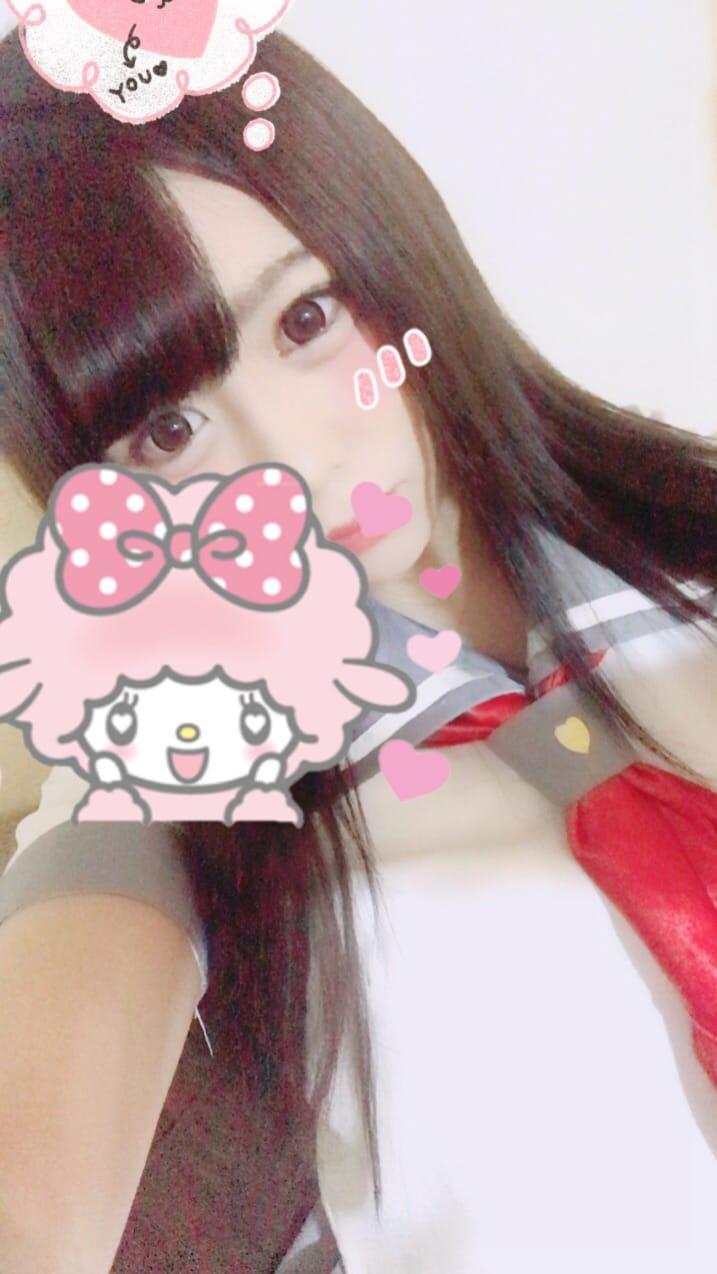 「(((^-^)))」03/23(03/23) 21:24 | はつねの写メ・風俗動画