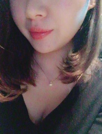 「自宅D様」03/24(03/24) 01:12 | 日向サヤの写メ・風俗動画