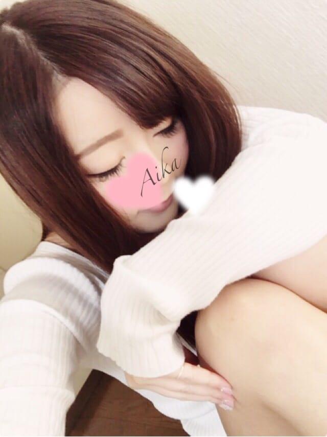 「おはようございます」03/24(03/24) 10:35 | 愛華(あいか)の写メ・風俗動画