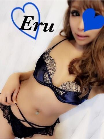 「[お題]from:ハルキさん」03/24(03/24) 11:31 | エルの写メ・風俗動画
