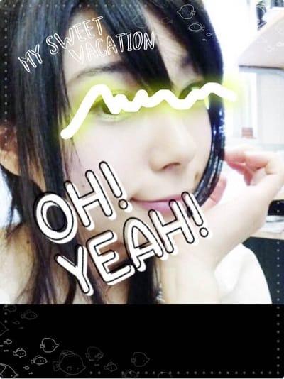 「本日も‼」03/24(03/24) 14:42 | のぞむの写メ・風俗動画