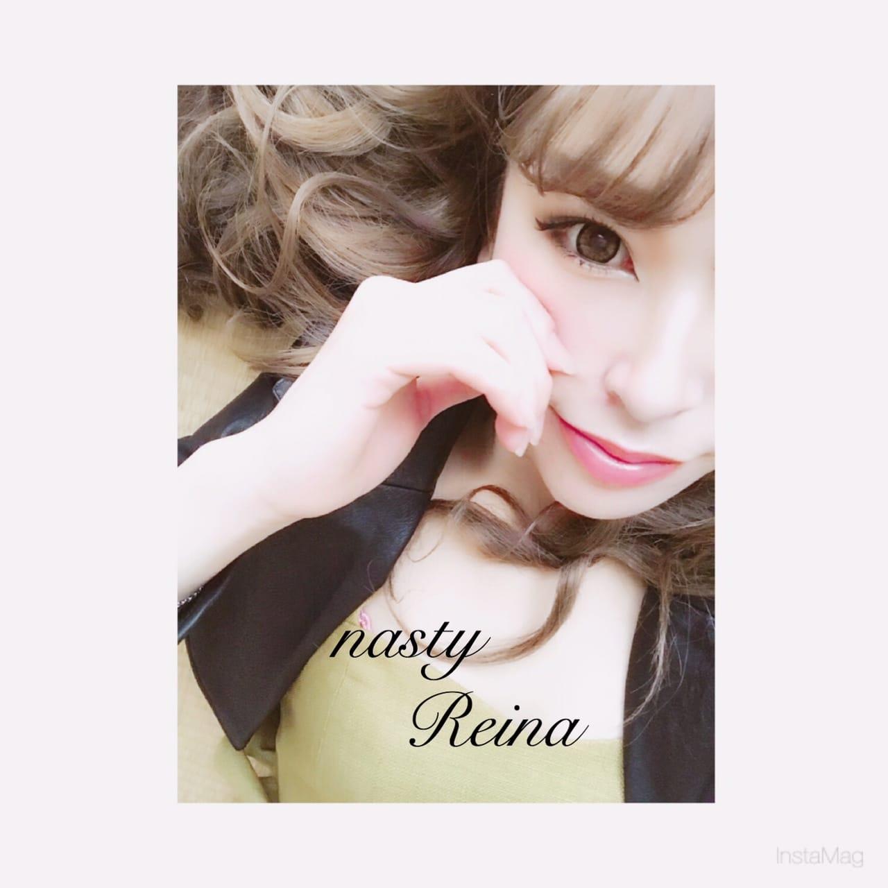 「れいな」03/24(03/24) 17:17 | レイナの写メ・風俗動画