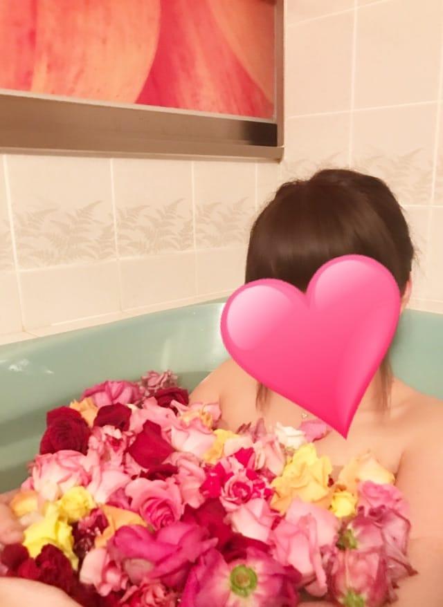 「きいちゃろ☆ひろくん!」03/24(03/24) 18:34   きいの写メ・風俗動画