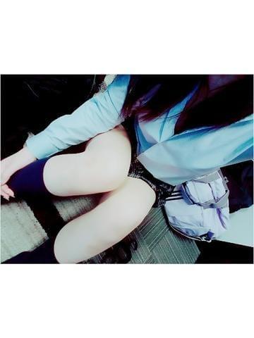 「出勤してまーす」03/24(03/24) 19:37   青山るいの写メ・風俗動画