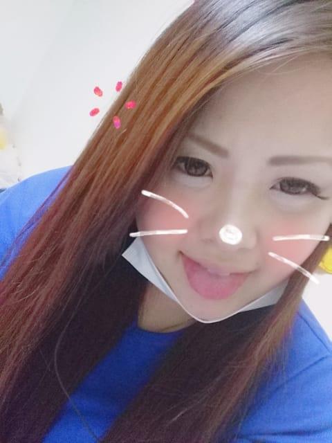 「(*´罒`*)」03/24(03/24) 19:55 | ゆうみさんの写メ・風俗動画