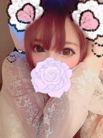 「出勤♡」03/24(03/24) 20:16 | かれん【イチ押しパーフェクト少女】の写メ・風俗動画