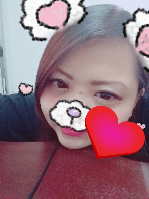 「(´ฅ•ω•ฅ`)♡」03/24(03/24) 21:12 | ゆうみさんの写メ・風俗動画