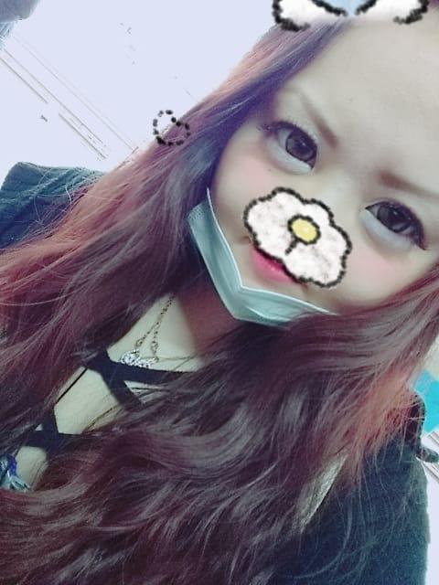 「(〃ω〃)」03/24(03/24) 22:25 | ゆうみさんの写メ・風俗動画