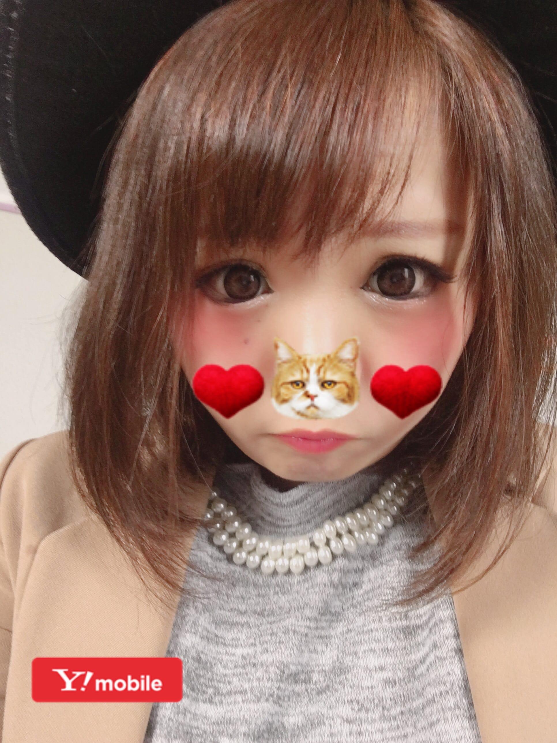 「皆さまこんばんはー✩」03/24(03/24) 22:55 | あきの写メ・風俗動画