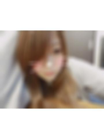 「もう末期じゃ」03/24(03/24) 23:17   青山るいの写メ・風俗動画